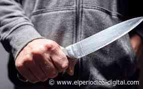 FELCC aprehendió a un hombre por tentativa de homicidio en Yacuiba - elperiodico-digital.com