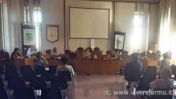Pianificazione delle attività scolastiche, educative e formative nell'ISC di Montegranaro - Vivere Fermo