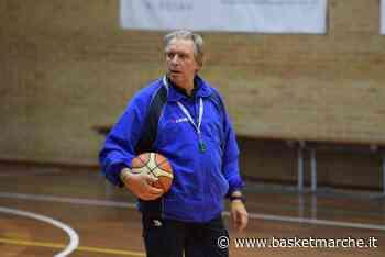 Sutor Montegranaro, vicino l'arrivo di Andrea Masini come nuovo General Manager - Serie B - Basketmarche.it
