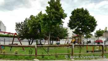 Montegranaro: Monitoraggio costante delle aree verdi e appalto triennale per le pulizie - Vivere Fermo