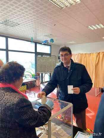 Val-d'Oise. Municipales à Gonesse : Cédric Sabouret dépose un recours contre l'élection du maire - La Gazette du Val d'Oise - L'Echo Régional