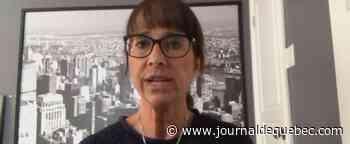 Mort des sœurs Carpentier: «Cette mère-là va être brisée à jamais»