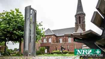 Isselburg: Ständebaum des Heimatkreis wird erneuert - NRZ