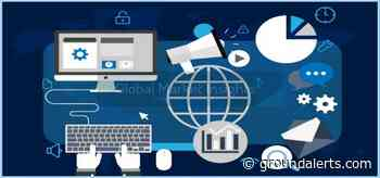 InSAR Market Size Analysis, Trends, Top Manufacturers, Share, Growth, Statistics - GroundAlerts.com