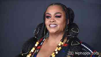 Tory Lanez, K Michelle & Questlove Stan For Jill Scott After Her Beauty Is Questioned