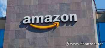 Nach Aurora- und Rivian-Investition folgt Zoox-Übernahme - Wird Amazon nun zum Tesla-Konkurrenten?