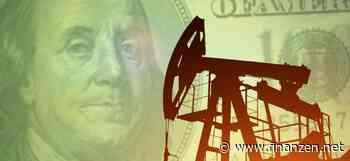 KW 28: Goldpreis, Ölpreis & Co. - So performten Rohstoffe in der vergangenen Woche