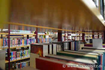 Neue Medien für den Lesesommer in der Gemeindebücherei Isernhagen - AltkreisBlitz