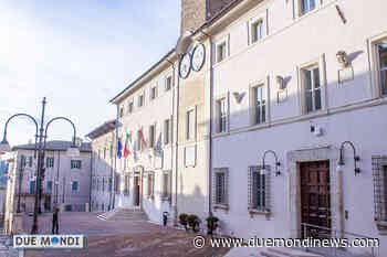 """PD e Ora Spoleto: """"Mozione aiuti alle imprese: soldi veri per la città o solo un modo per salvare la maggioranza?"""" - Due Mondi News"""