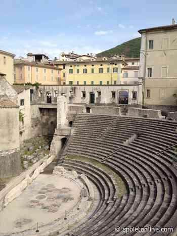 Spoleto Popolare e Alleanza Civica: 'Non siamo più in grado neanche di offrire la cultura' - Spoleto Online