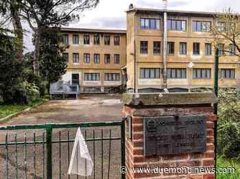 """Spoleto, il PD sulla commissione per la riapertura delle scuole: """"No a scaricabarile"""" - Due Mondi News"""