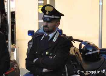 Ragazza in overdose abbandonata alle porte di Spoleto, denunciato l'amico di Foligno - TuttOggi