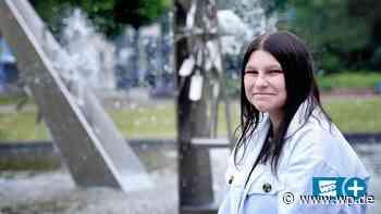Hagen: Warum Lea (18) keinen Schulabschluss hat - WP News