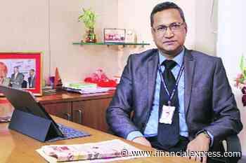 Utkarsh Small Finance Bank raises Tier II capital worth Rs 195 crore