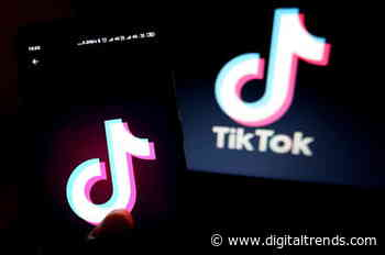 Wells Fargo employees ordered to uninstall TikTok from work phones