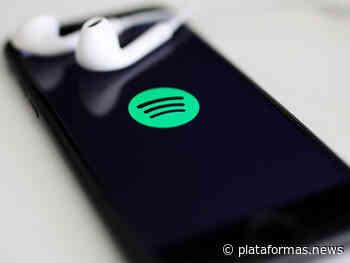 Cisneros Interactive amplía su alianza comercial con Spotify - Plataformas.News