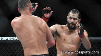 UFC 251: Usman vs. Masvidal predictions, odds, picks: Best bets on the fight card from seasoned MMA expert