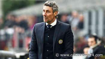 Udinese Sampdoria, i convocati bianconeri: ci sono Lasagna e Okaka - Calcio News 24