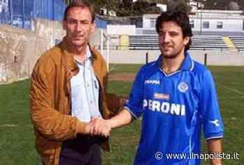 """L'ex Udinese (e Napoli) Pineda racconta il """"biscotto"""" che il 5 maggio regalò lo scudetto alla Juventus - IlNapolista"""