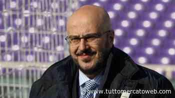 """TMW RADIO - Marino (Dt Udinese): """"Classifica? Puntiamo a zone più consone al nostro gioco"""" - TUTTO mercato WEB"""