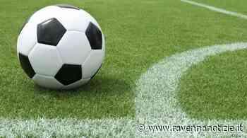 L'Alfonsine FC annuncia collaborazione sportiva con Voltana e Conselice - ravennanotizie.it