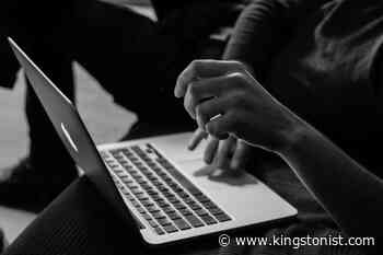 Kingston Police issue warning about 'work at home' job scam - Kingstonist