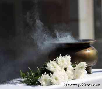 Easy Alternatives to White Sage for Smoke Cleansing - Patheos