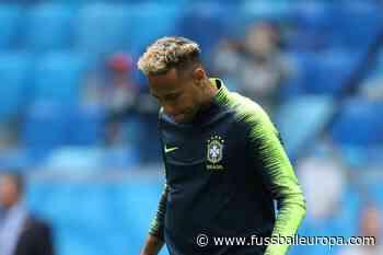 Nach Kritik an Neymar: Leonardo attackiert Lyon - die Antwort folgt prompt - Fussball Europa
