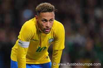 Bartomeu stellt klar: Neymar-Wechsel unwahrscheinlich - Fussball Europa