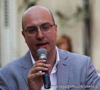 Floridia, elezioni amministrative, Cantiere Popolare sostiene la candidatura a sindaco di Gaetano Gallitto - La Gazzetta Siracusana