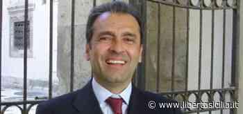 Siracusa. Bruno Alicata: «Per Floridia un candidato condiviso senza fughe in avanti - Libertà Sicilia