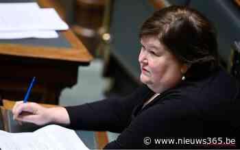 Van Ranst vraagt aan teruggekeerde Belgen om in quarantaine te gaan, Maggie De Block doet levensbelangrijke oproep - Nieuws365