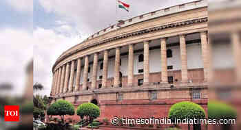 Monsoon session of Parliament to be held, govt to take precautions amid Covid-19: Pralhad Joshi