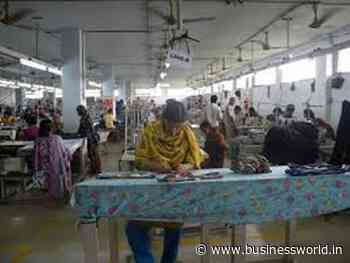 COVID-19: Thousands of garment workers lose jobs across Asia, stores in US, Europe shut - BW Businessworld
