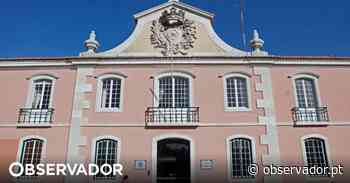 Câmara Municipal de Oeiras cria prémio de poesia da língua portuguesa - Observador