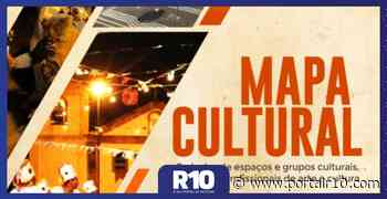 Lei Aldir Blanc: Oeiras inicia cadastro de espaços e agentes culturais - Portal R10