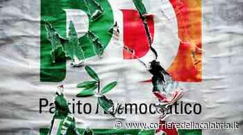 Guerra nel Pd di Cosenza, parte il ricorso contro il commissario - Corriere della Calabria