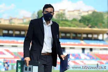 Cosenza, il Giudice sportivo ferma per un turno Kevin Marulla - Tifo Cosenza