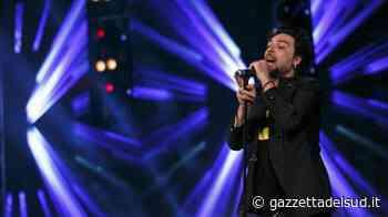 Le Vibrazioni ripartono dai live: concerti Cosenza, Catania, Marsala e Palermo - Gazzetta del Sud