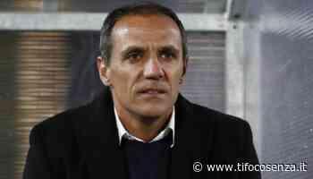 Avversari Cosenza, il Livorno retrocede matematicamente in Serie C - Tifo Cosenza