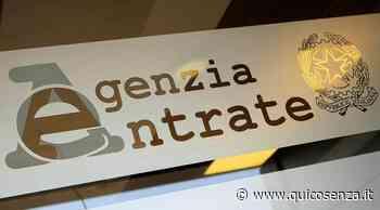 Fondo perduto, in Calabria 33mila richieste. Cosenza prima provincia con oltre 13mila domande - Quotidiano online