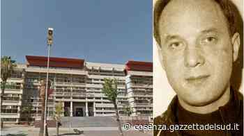 """Il """"tesoro"""" scomparso del boss di Cosenza, spariti i dipinti del pentito Franco Pino - Gazzetta del Sud - Edizione Cosenza"""