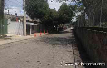 Denuncian que son insuficientes las obras para evitar inundaciones en Loma Bonita Ejidal - Notisistema