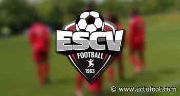 L'Etoile Sportive Cesson VSD dévoile son organigramme sportif - Actufoot