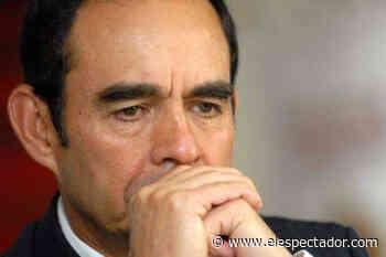 Se niega justicia al general (r) Uscátegui y a las víctimas de Mapiripán: magistrada de la JEP - ElEspectador.com