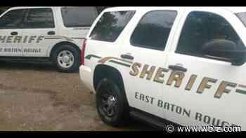 Voters renew EBR Sheriff's Office property tax