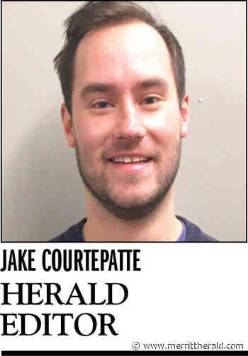 Country Christmas cancellation tough on community, but inevitable - Merritt Herald - Merritt Herald