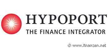 Hypoport profitiert von Kreditnachfrage