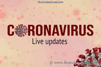 Coronavirus Live Updates: Lockdown in Karnataka, Uttar Pradesh today