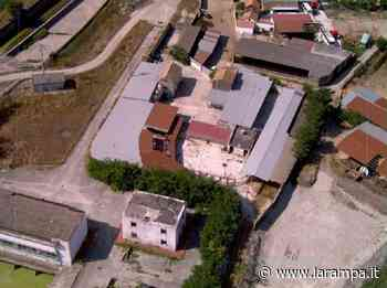 (VIDEO) Terra dei Fuochi, action day Interforze ad Acerra e Castel Volturno - La Rampa